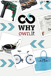 Whyownit