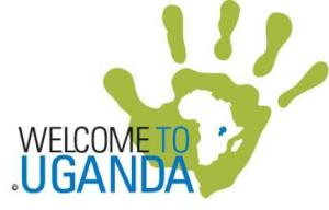 welcometouganda