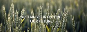 Sustain Your Future